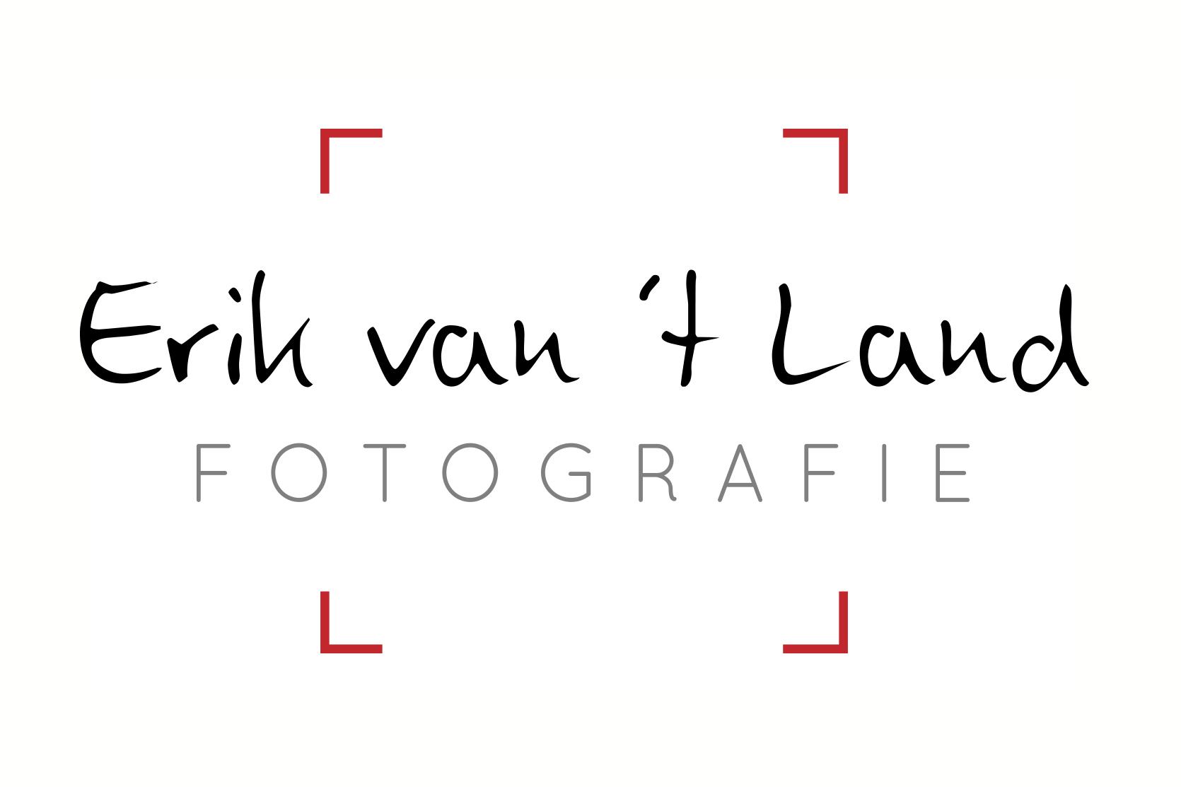 Voor Portretfotografie, bedrijfsreportages en sport-evenementen fotografie in Barneveld en omgeving